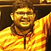 Niharshan, 22, г.Коломбо