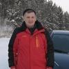 Евгений, 39, г.Канск