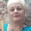 Алла, 57, г.Челябинск