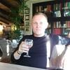 Роман, 37, г.Рязань