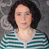Нина Вишнёвая, 41, г.Санкт-Петербург