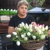 Larisa, 35, г.Екатеринбург