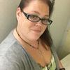 Ashley, 31, г.Аллентаун