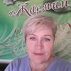 Valentina, 58, Budyonnovsk