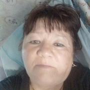 Лидия 57 Казань