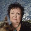 Lara, 57, Ust-Kamenogorsk