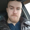 алексей, 32, г.Луга