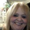 Marlene Gary, 20, г.Ashland