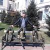 Андрей, 31, г.Иркутск