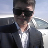 Бекжан, 17, г.Шымкент