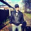 Сергей Панов, 33, г.Алатырь