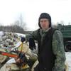 Igor, 43, Podgornoye