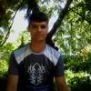 Андрей, 24, г.Корюковка