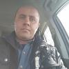 Иван, 39, г.Орел