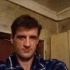 Andrey, 40, Saryg-Sep
