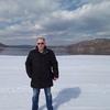 Nikolay, 50, Irkutsk