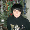 юлия, 33, Артемівськ