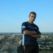 Алексей 33 года (Овен) на сайте знакомств Новопскова