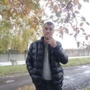 Вячеслав 39 Московский