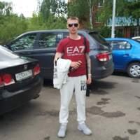 Илья, 30 лет, Лев, Севастополь