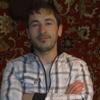 Рашид, 34, г.Акуша