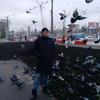 Алик, 22, г.Москва