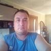 Dmitriy, 30, Zeya