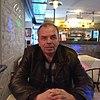 Валера, 49, г.Отачь