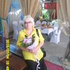 Lala, 68, Alexeyevka