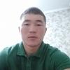 Чынгыз, 23, г.Бишкек