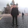 Igor Pankov, 47, Kamensk-Uralsky