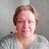Елена, 51, г.Азов