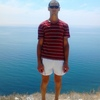 Aleksandr, 35, Orenburg