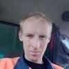 Николай, 29, г.Безенчук