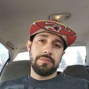 Manny 35 лет (Козерог) хочет познакомиться в Фресно