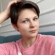 Yulia 36 Раменское