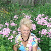 Ульяна, 65, г.Барнаул