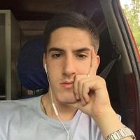 Cole, 25 лет, Рак, Москва