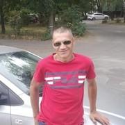 Sasha 40 Дмитров