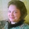 Алла, 54, г.Омск