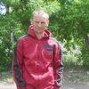 Дмитрий, 40, г.Ключи (Алтайский край)