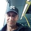Василий, 44, г.Сталинград