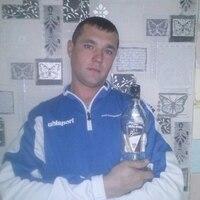 Андрей, 34 года, Водолей, Хмельницкий
