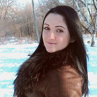 Кристина, 28 лет, Овен, Харьков