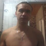 ceргей, 38 лет, Весы