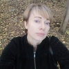 Елена елена, 42, г.Челябинск