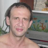 алексей, 41 год, Дева, Ленинск-Кузнецкий