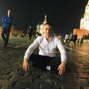 владимир 33 Москва