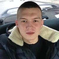 Руслан, 28 лет, Овен, Томск