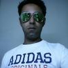 chahin, 34, г.Адрар